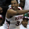 Thumbnail image for Jason Collins Quotes: The NBA's First Openly Gay Basketball Player