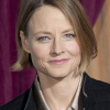 Thumbnail image for Jodie Foster Quotes: An Actress At The Top Of Her Game