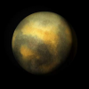 Thumbnail image for Pluto: The Lost Planet Of The Kuiper Belt