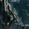 Thumbnail image for Star Trek Into Darkness Film Review: A Visually Stunning But Flawed Experience