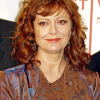 Thumbnail image for Susan Sarandon Quotes: The Actress's Thoughts On Acting And Social Politics