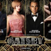 Thumbnail image for The Great Gatsby Film Review: F. Scott Fitzgerald's Masterpiece Sparkles On Screen
