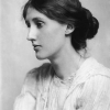 Thumbnail image for Virginia Woolf Quotes: The Writer Of Mrs Dalloway
