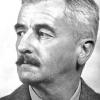 Thumbnail image for William Faulkner Quotes: The Writer Who Realised Yoknapatawpha County