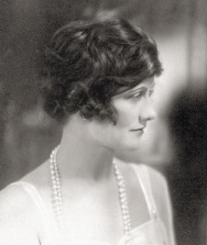 Coco Chanel A Woman Before Her Time