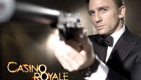 Casino Royale Film Review