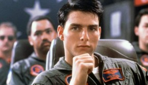 Top Gun Film Review