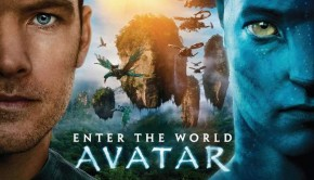 Avatar Film Review