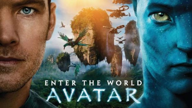 avatar film review a reinvention of cinema and a re telling of  film review avatar film review