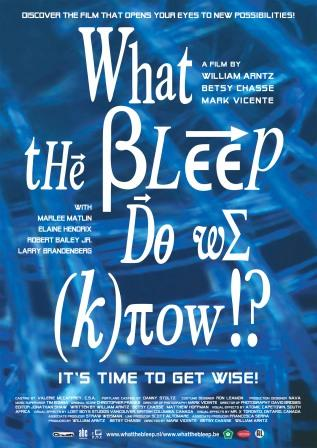 what the bleep do we know full movie free toolrevizion