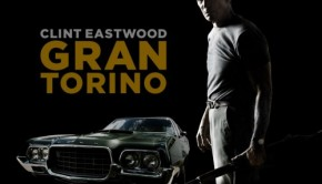 Gran Torino Film Movie