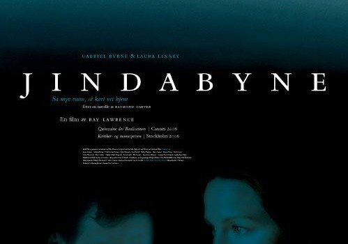 Jindabyne Film Review