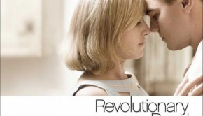 Revolutionary Road Film Review