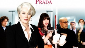 The Devil Wears Prada Film Review