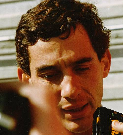 senna film review a life lived on the edge. Black Bedroom Furniture Sets. Home Design Ideas