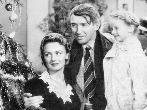 Its A Wonderful Life Quotes