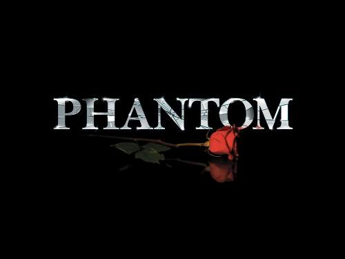 Musical Songs: The Phantom Of The Opera