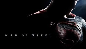 Man Of Steel Film Review Warner Bros.